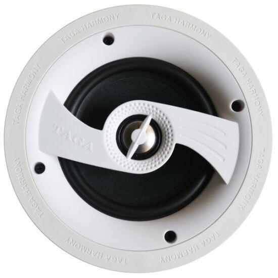 Taga Harmony Platinum-60R SE beépíthető hangsugárzó(pár)