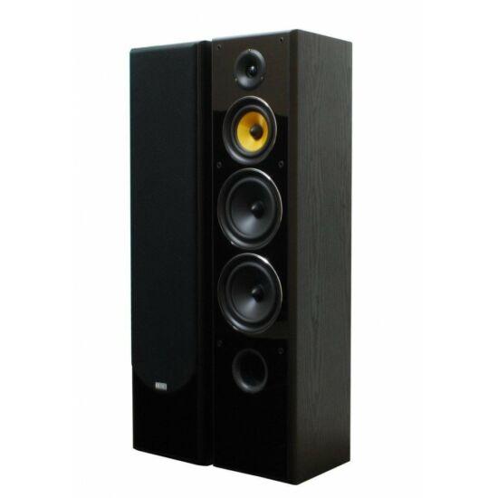 Taga Harmony TAV606v.3 álló hangfalpár