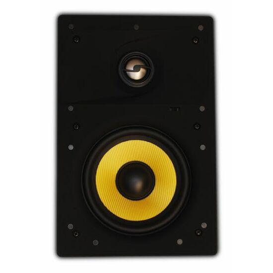 Taga Harmony TCW-680 beépíthető hangfal(pár)
