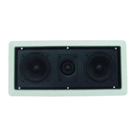 Taga Harmony TLCR-400 beépíthető hangsugárzó(db)