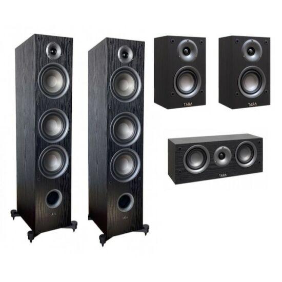 Taga Harmony TAV607 5.0 hangfal szett
