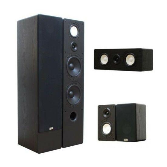 Taga Harmony TAV806F 5.0 hangfal szett
