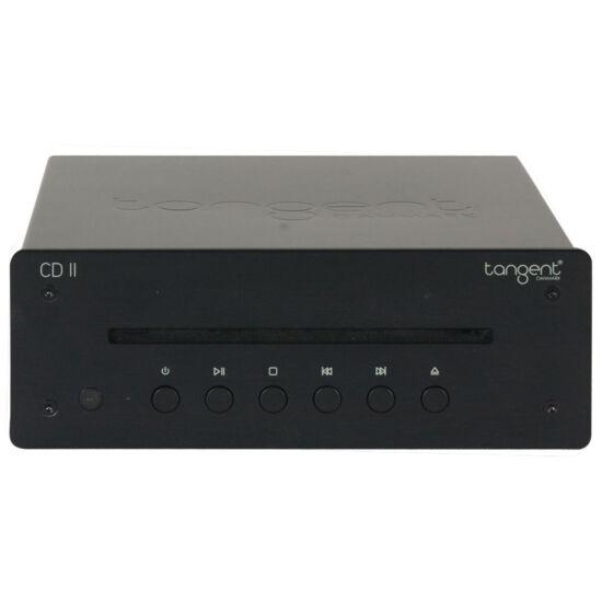 Tangent CD II CD-lejátszó Ampster BT II-höz