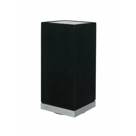 Tangent Fjord Mini - hordozható Bluetooth hangfal