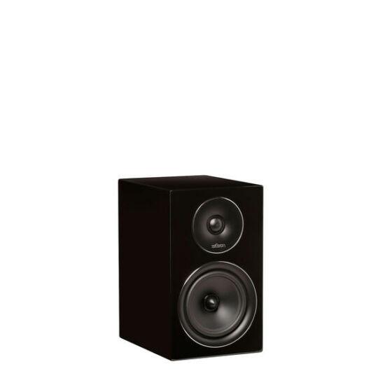 WILSON Exclusive Line EL-4 Állványra / polcra helyezhető hangsugárzó  pár