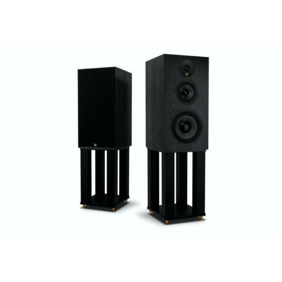 WILSON CLASSIC Állványra / polcra helyezhető hangsugárzó pár