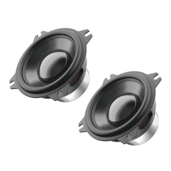 Audison AP 2 PRIMA közép-magas hangszóró, 50W, 50mm