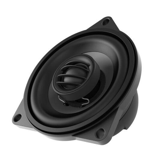 Audison APBMW X4M koaxiális hangszóró BMW és MINI autókba