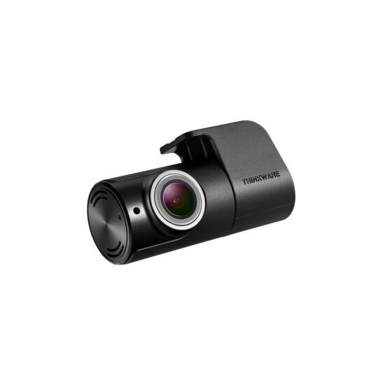 Alpine RVC-R200 hátsó menetrögzítő kamera