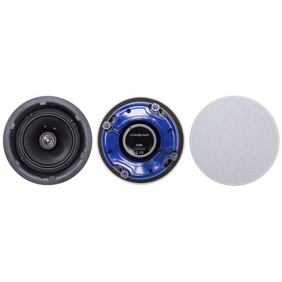 Cambridge Audio C165 Beépíthető hangsugárzó (db)