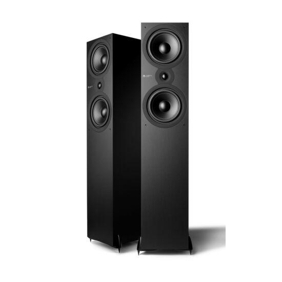 Cambridge Audio SX 80 Hangfal pár
