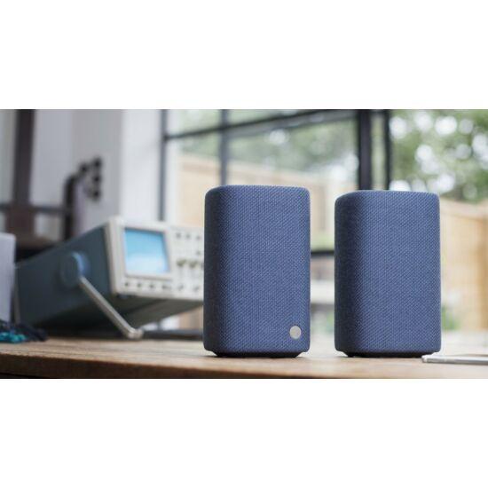 Cambridge Audio Yoyo (M) hordozható Bluetooth hangfal