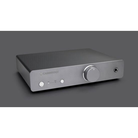 Cambridge Audio ALVA Duo MM/MC phono előerősítő
