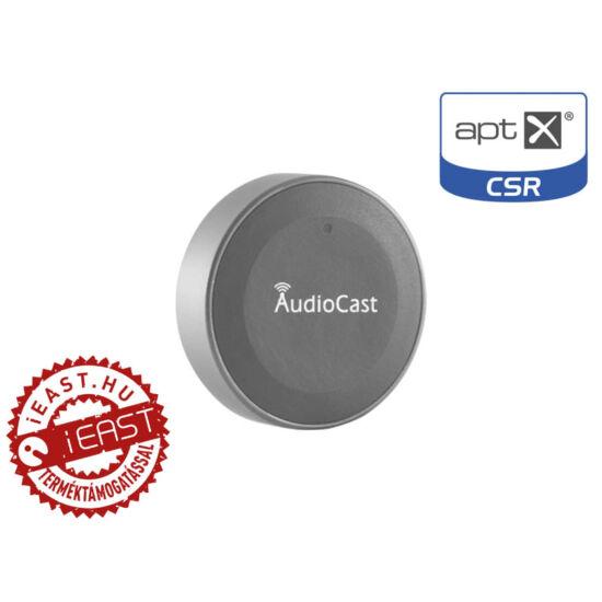 iEast AudioCast (BA10) vezeték nélküli Bluetooth zenelejátszó APTX