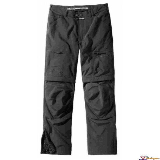Difi Qvest Női Textil nadrág