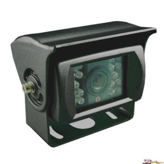 PSWT AE-CM111  Tolatókamera