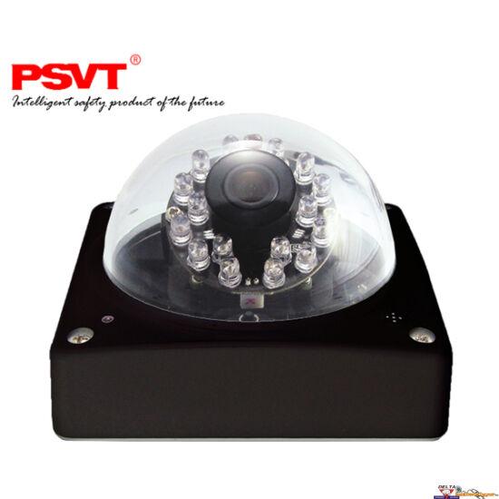 PSWT AE-CM11F  Plafon kamera