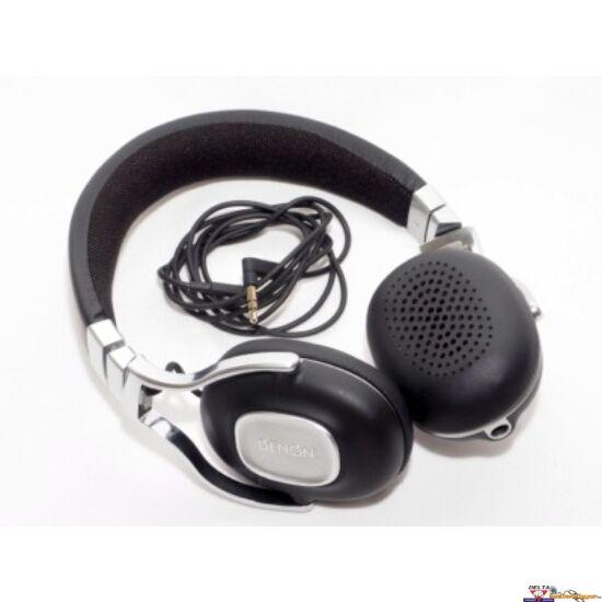 Denon AH-MM300 Referencia zárt fejhallgató