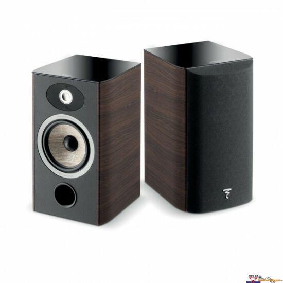 FOCAL ARIA 906 Állványra / polcra helyezhető 2 utas hangsugárzó pár