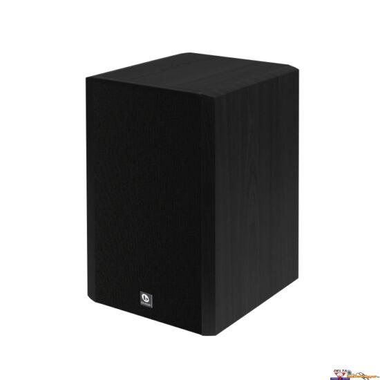 Boston Acoustics CS 26 Állványra / polcra helyezhető hangsugárzó