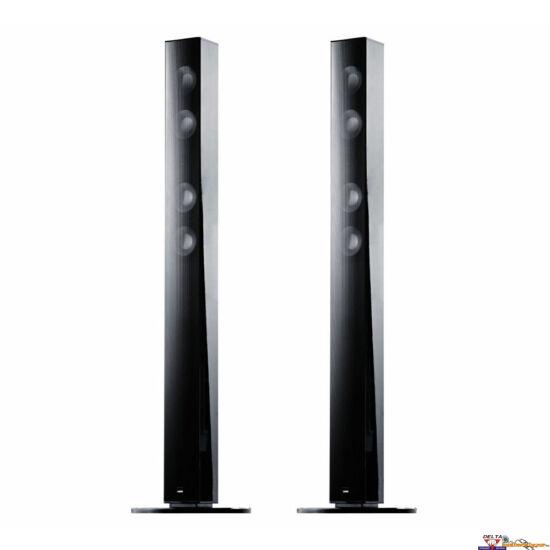 CANTON CD 1090 Álló hangsugárzó pár
