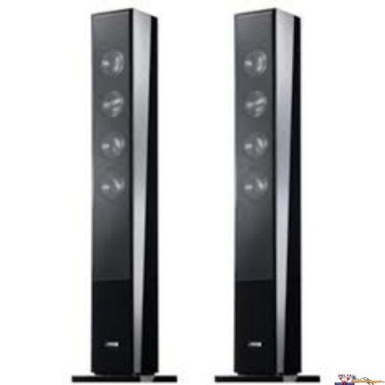 CANTON CD 390 Álló hangsugárzó