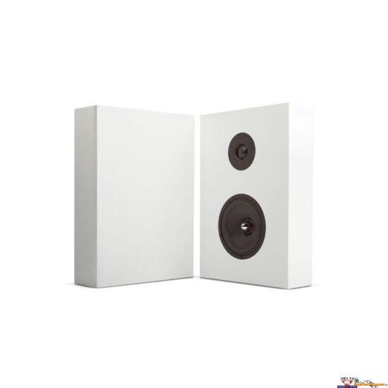 Cambridge Audio WS30 keskeny hangfal pár
