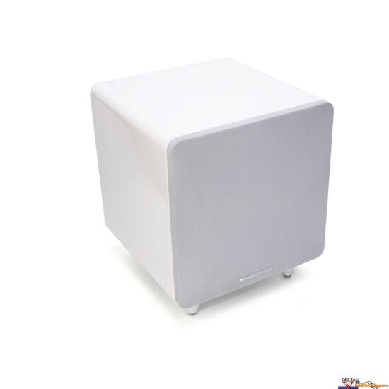 Cambridge Audio X300 aktív mélysugárzó