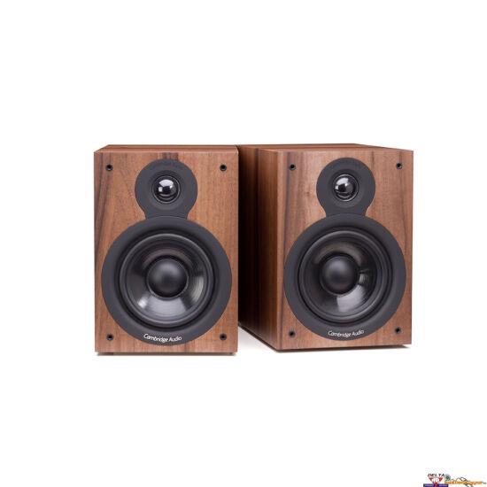 Cambridge Audio SX50 Monitor Hangfal