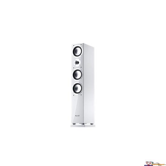 Canton CHRONO 508.2 DC Álló hangsugárzó