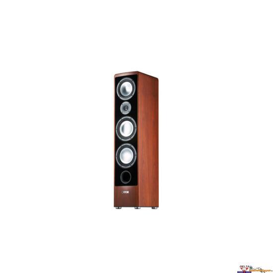 Canton ERGO 690 DC Álló hangsugárzó