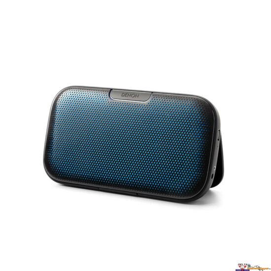 Denon ENVAYA hordozható Bluetooth hangszóró