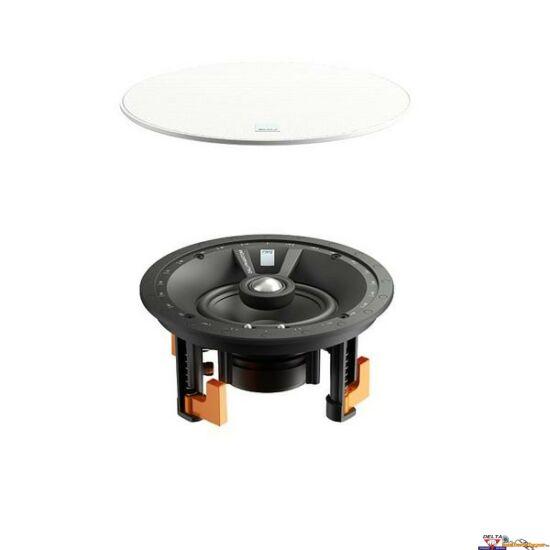 DALI PHANTOM E-50 Beépíthető hangsugárzó db