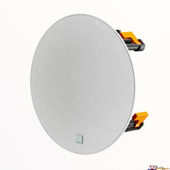 DALI PHANTOM E-60 Beépíthető hangsugárzó pár