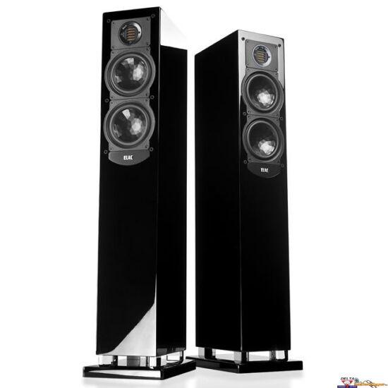 ELAC FS 247.3 Audiophile álló hangfalpár