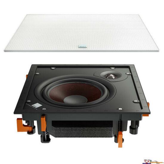 DALI PHANTOM H-80 Beépíthető hangsugárzó pár