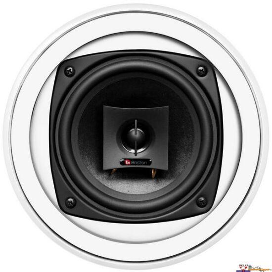 BOSTON ACOUSTICS HSi250 Beépíthető hangsugárzó pár