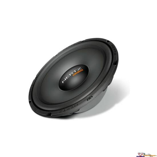 Hertz ES F20.5 Mélynyomó, 20cm, 4 Ohm