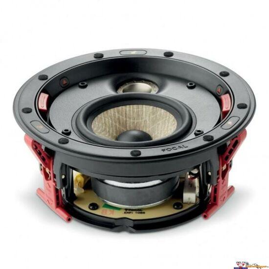 FOCAL 300 ICW 4 Beépíthető hangsugárzó db