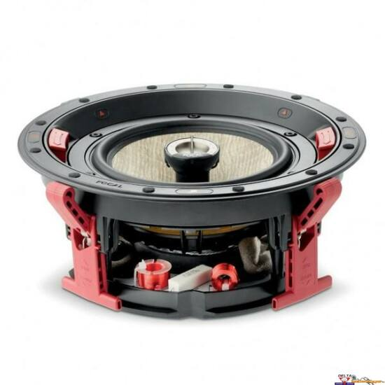 FOCAL 300 ICW 6 Beépíthető hangsugárzó db