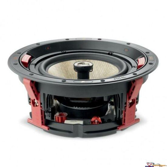 FOCAL 300 ICW 8 Beépíthető hangsugárzó db