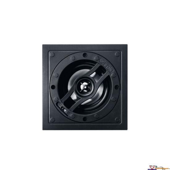 CANTON IN WALL 845 SQ Beépíthető hangsugárzó