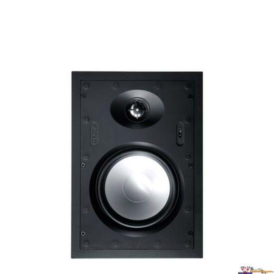 CANTON IN WALL 865 Beépíthető hangsugárzó