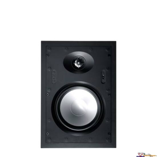 CANTON IN WALL 865 Beépíthető hangsugárzó db