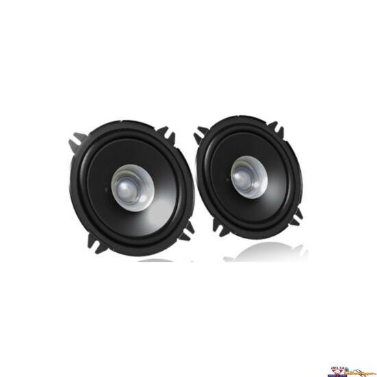 JVC CS-J510X 13cm-es  autó hangszóró pár