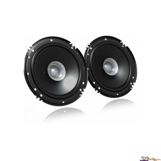 JVC CS-J610X 16cm-es  koax autó hangszóró pár