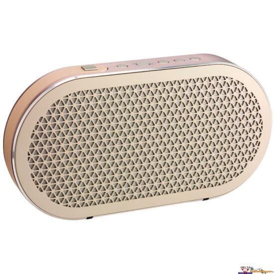 DALI KATCH mobil aktív Bluetooth hangszóró