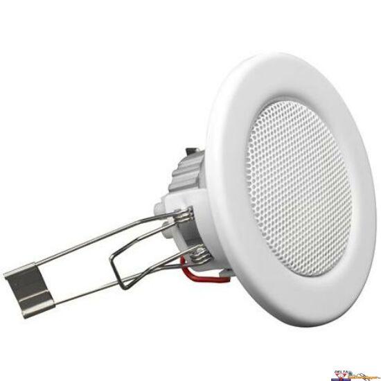 KEF Ci 50R egyutas süllyezthető hangsugárzó
