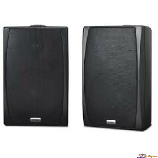 TEAC LS-X55 3 utas 25 wattos hangsugárzó