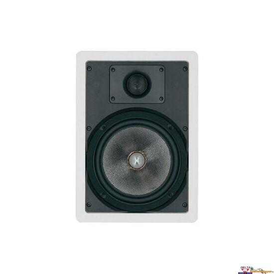 Magnat Interior IW 810 falba süllyeszthető hangsugárzó